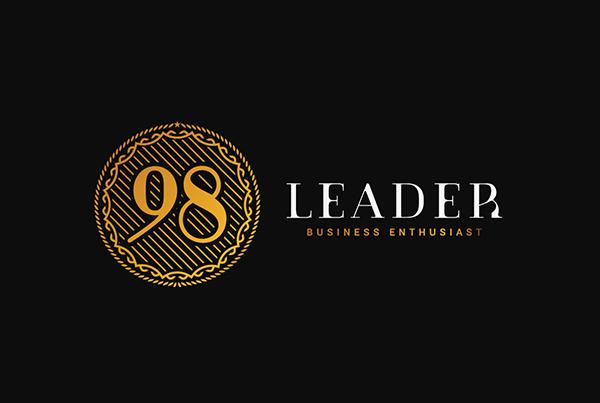 98 Leader