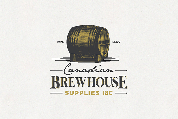 Canadian Brewhouse Supplies